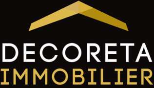 Contact | DECORETA-IMMOBILIER