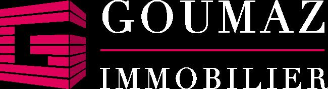 Goumaz Immobilier SA - Liste des objets