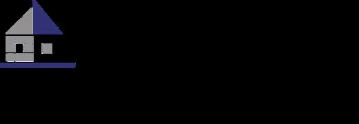 wymobilien - Liste der Objekte