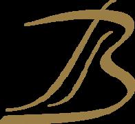 Blaesi Immobilien AG - Die Perle im Albulatal