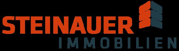 Home | Steinauer Immobilien AG