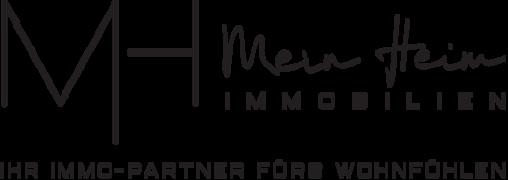 Mein Heim Immobilien GmbH - Liste der Objekte