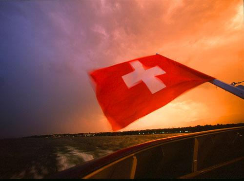 Vivre en Suisse | recherche d'un bien immobilier | acheter une maison ou un appartement