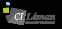 Home | Compagnie Immobilière du Léman SA