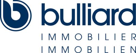 Projet  | Bulliard Immobilier SA