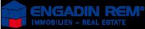 Startseite | ENGADIN REM AG