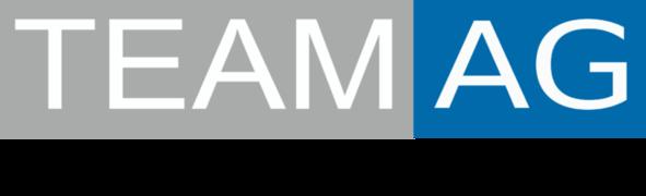 Home   Teamag Immobilien AG