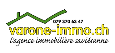 Open new account | Varone-immo.ch sàrl