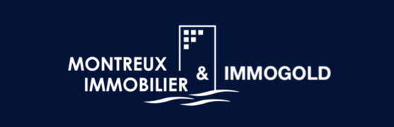 Montreux Immobilier - Your Swiss Real Estate Partner Five Stars*****