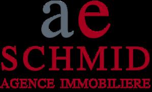 Contact | Agence Immobilière A.-E. Schmid SA