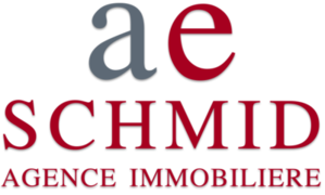 Home | Agence Immobilière A.-E. Schmid SA
