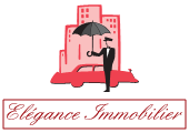 Elégance-Immobilier M.Rouland Sàrl - Belle propriété individuelle néo-contemporaine de 6.5 pces au calme.