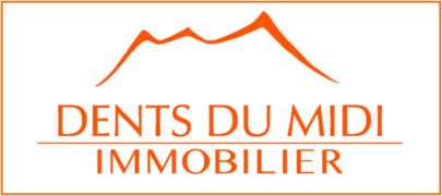Promotions | Dents du Midi Immobilier Sàrl