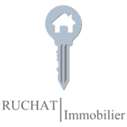 Contact | RUCHAT Immobilier