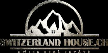 Startseite | Switzerland House