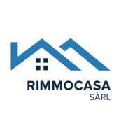 Régie Immo Casa SA - Liste des objets
