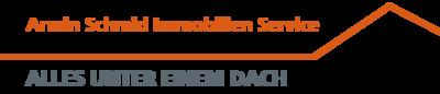 Anmeldung | Armin Schmid Immobilien Service
