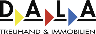 Treuhand & Immobilien Dala GmbH - Liste der Objekte