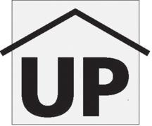 Willkommen bei Uhr & Partner Immobilien AG