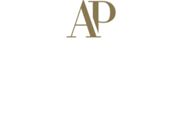 Avanthay & Partners SA - Apartment 3.5 rooms - Balmoral 8
