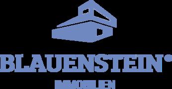 Kontakt | Mélanie Blauenstein Immobilien GmbH