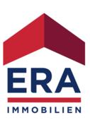 Startseite | ERA - Wohnen im Seeland Immobilien GmbH