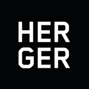 Anmeldung | Herger Immobilientreuhand AG
