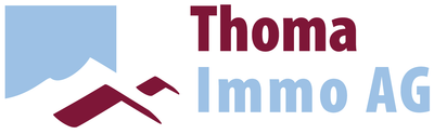Open new account | Thoma Immo AG