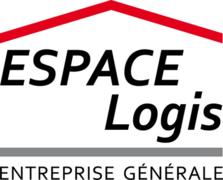 Bienvenue chez Espace Logis