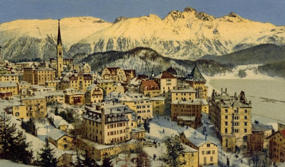 St.Moritz_Winter_EngadinPress lo cut.jpg