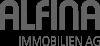 Alfina Immobilien AG - Liste der Objekte