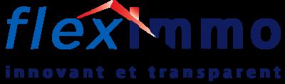 Home | Fleximmo SA