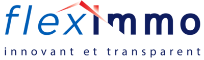 Accueil | Fleximmo SA - LE COEUR DU BOURG - GENOLIER