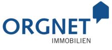 Accueil | Orgnet Immobilien AG Flims