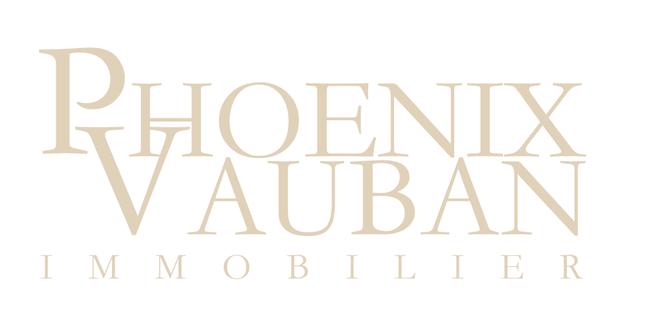 Home | Phoenix-Vauban SA