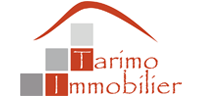Open new account | TARIMO IMMOBILIER