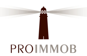 ProImmob SA - Surfaces industrielles