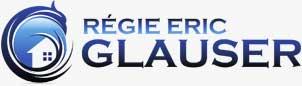 Bienvenue chez Régie Eric Glauser SA