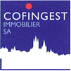 Contact | Cofingest Immobilier SA