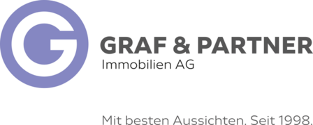 Graf & Partner Immobilien AG - #1376729 / Single family house / CH-8200 Schaffhausen / CHF 1'470'000.-