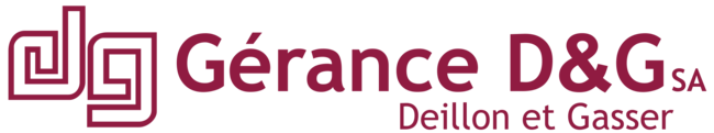Gérance D&G SA