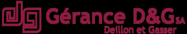 Contact | Gérance D&G SA