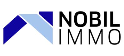 Nobil Immo GmbH - Liste der Objekte