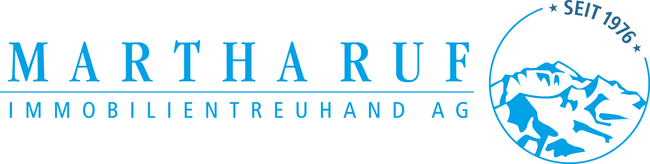 Links | Martha Ruf Immobilientreuhand AG