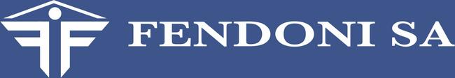 Home | Fendoni SA