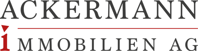 Willkommen bei Ackermann Immobilien AG