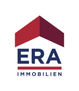Open new account | ERA Kuhlmann Immobilien