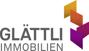 Links | Glättli Immobilien GmbH