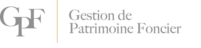 GPF | Gestion de Patrimoine Foncier SA - RM105v / Duplex/two-level / CH-1258 Perly / CHF 1'090'000.-