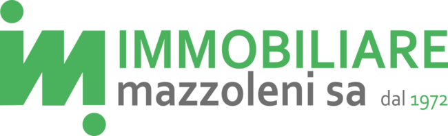 Home | Immobiliare Mazzoleni SA